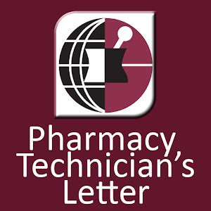 CHEMICAL LABORATORY TECHNICIAN COVER LETTERS